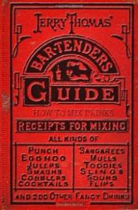 jerry-thomas-bartenders-guide-how-mix-drinks-1862